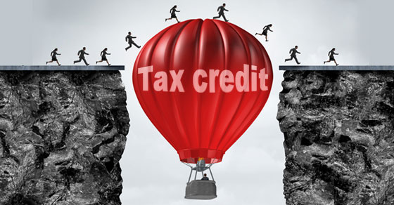 file Wade Stables P.C. - Certified Public Accountants